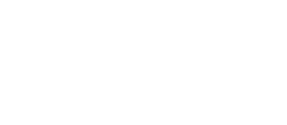 Assured Tree Services